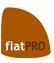 flatpro