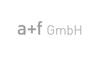 AF - Connessione internet tramite Broadsat - Ci hanno scelto