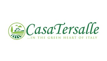 Casa Tersalle - Internet satellite services - Our customers - BROADSAT