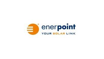 Enerpoint- Connessione internet tramite Broadsat - Ci hanno scelto